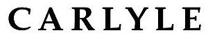 Carlyle's Company logo