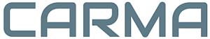CARMA's Company logo