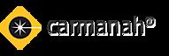 Carmanah's Company logo