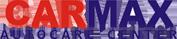 Carmax Autocare Center's Company logo