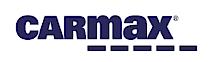 CarMax's Company logo