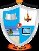 Carmel College Muhamma's Company logo