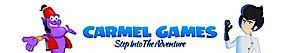 Carmel Games's Company logo