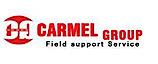 Carmelgroup's Company logo