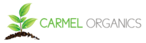 Carmel Organics's Company logo