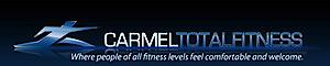 Carmel Total Fitness's Company logo