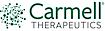 Cidara's Competitor - Carmell Therapeutics logo