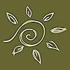 Carmem Plantas's Company logo