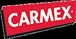 Carmex's Company logo