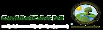 Carmichael Cafe & Deli's Company logo