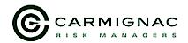 Carmignac's Company logo