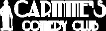 Carmine's Comedy Club's Company logo