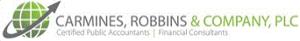 Carminesrobbins's Company logo