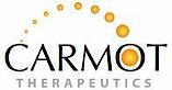Carmot's Company logo