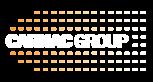 Carnac Group's Company logo