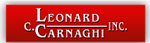 Carnaghi's Company logo