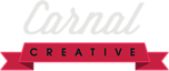 Carnal Creative's Company logo