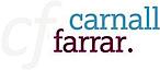 Carnall Farrar's Company logo