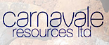 Carnavale Resources's Company logo