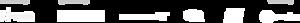 Carnaverao's Company logo