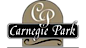 Monticelloofsouthfield's Competitor - Carnegie Park Apartments And Condominiums logo