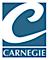 Fracsandjobs's Competitor - Carnegie Resources logo