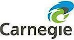 Carnegie Wave Energy's Company logo