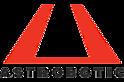 Carney+co's Company logo