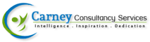 Carney Consultancy Services's Company logo