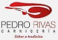 Carniceria Pedro Rivas's Company logo
