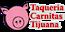 Marino's Italian Restaurant's Competitor - Carnitas Tijuana logo