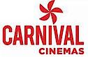 Carnival Cinemas's Company logo
