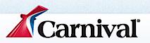 Carnival Cruise's Company logo