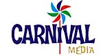Carnival Media's Company logo