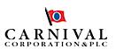 Carnival Corporation's Company logo