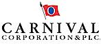 Carnival Corp's Company logo