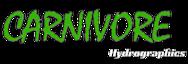 Carnivore Hydro Graphics's Company logo