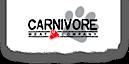 Carnivore Meat Company's Company logo