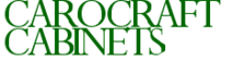 Carocraft's Company logo