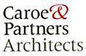 Caroe & Partners's Company logo