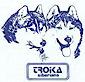 Carol Dixon Dog & Cat Grooming's Company logo