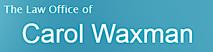 Carol Waxman's Company logo