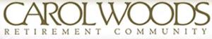Carol Woods Retirement Community's Company logo