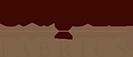 Carole Fabrics's Company logo
