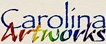 Carolina Artworks's Company logo
