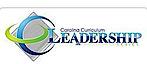 Carolina Biological Supply Company's Company logo
