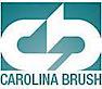 Carolina Brush's Company logo