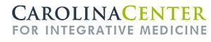 Carolina Center for Integrative Medicine's Company logo
