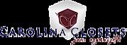 Carolina Closets's Company logo