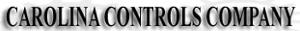 Carolina Controls's Company logo